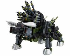 ZOIDS RBOZ-006 di bison marking plus Ver. Total length of about 300mm 1/72 scale