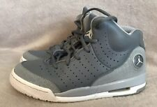 jordan flight 23 en vente | eBay