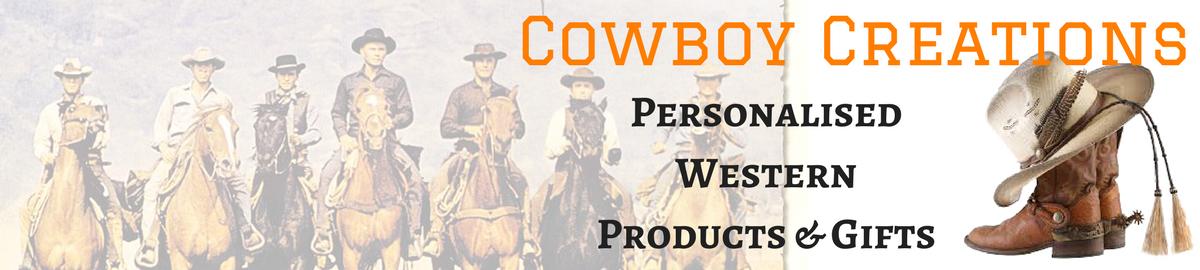 cowboycreations