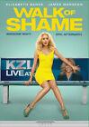 Walk of Shame (DVD, 2014) - NEW!!