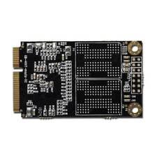Vaseky 64G Notebook mSATA3 SSD mini Hard Drive Disk Storage Solid State Drive