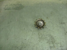 honda st  1300 ignition rotor