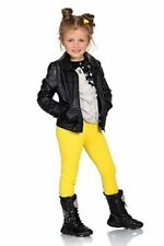 Futuro Fashion Leggings (2-16 Years) for Girls