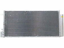 For 2013-2019 Chevrolet Trax A/C Condenser TYC 12834ZP 2014 2015 2016 2017 2018