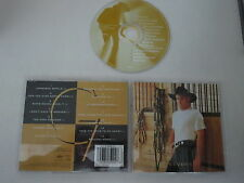 GARTH BROOKS/SEVENS(CAPITOL 7243 8 56599 2 8) CD ALBUM