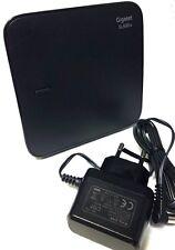 Gigaset SL930A Basisstation mit Anrufbeantworter Neu !! OVP