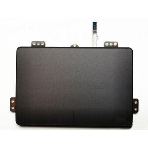New Trackpad Touchpad For Lenovo Ideapad Yoga 720-15IKB 80X7 5T60N67834