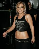 Kelly Clarkson 8x10 Photo #143