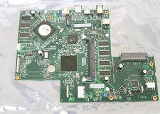 USED HEWLETT PACKARD Q7819-61009 FORMATTER BOARD Q781961009