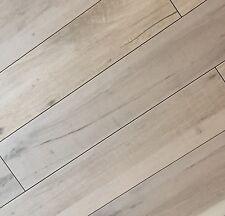 Limewash Timber Look Porcelain Tile 900x150 Premium Quality Tiles