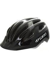 Giro Fahrrad-Straßen-Helme