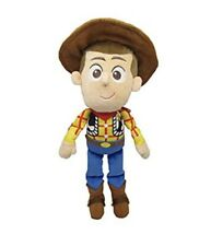 "Toy Story: Woody 15"" Plush"
