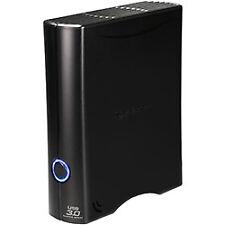 Disco duro externo HDD Transcend 3tb