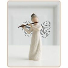 Willow Tree Angel of Harmony | Engel der Harmonie Schutzengel von Susan Lordi