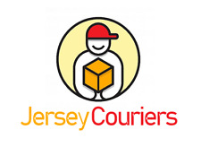 JerseyCouriers.com - Brandable Domain Name for sale - COURIER DELIVERY DOMAIN