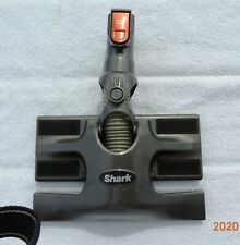 SHARK Vacuum Attachment Hardwood Tile Floors with Velcro Pad Option