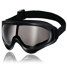 Catsobat Tactical Goggles Sabage Equipment Special Forces Halloween Cosplay Prot