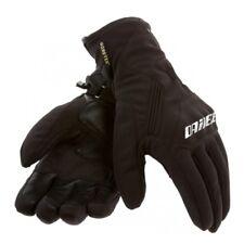 ***SALE*** Dainese Handschuhe Guanto Sprog-S Gore-Tex, schwarz, Gr.XS