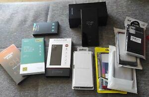 Samsung Note 20 Ultra 5g Italia