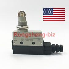 1PC Original New in Box NIB OMRON SHL-Q2255 SHLQ2255 Limit Switch