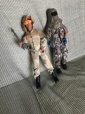 Action Men 2 Desert Patrol