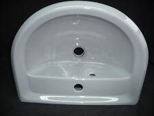Handwaschbecken 50 x 38,5 cm Ideal Standard pearl Neu dunkel grau