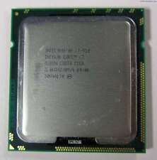 Intel Core i7-950 Quad Core CPU Processor- SLBEN