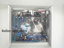 *NEW unused ASUS M4A78L-M LE Socket AM3 / AM2+ / AM2 Motherboard - AMD 760G