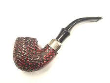 Peterson Pipe Standard System Rustic 314 Medium P-Lip