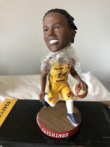 Tamika Catchings #24 Indiana Fever WNBA Bobblehead - New!!