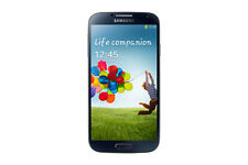 Unbranded Black Mobile Phone Parts for Samsung Galaxy S4