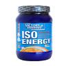 Victory Endurance Iso Energy Bebida Isotonica ( Isotonico ) sabor Naranja 900 gr