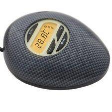 Wasserbett-Heizung Ersatz-Regler digital Thermostat für Carbon TBD IQ 320 Watt