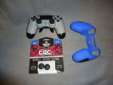 Scuf Gaming Infinity 4PSPlayStation 4  PS4 PC Controller