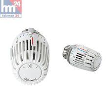 IMI HEIMEIER Thermostat-Kopf K inkl. 2 Sparclips 6000-00.500