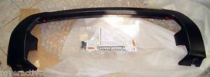 Land Rover OEM Range Rover Sport L320 2010-2013 Genuine A Frame Protection Bar