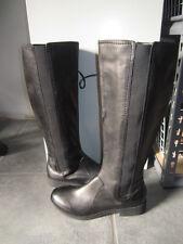 last pair! NEW!  MINSTREL leather boots SZ 7 NEW!!
