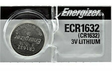 2 Sata Jet 3000 Digital Replacement Batteries, Energizer