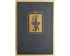 1940 Wonder Books Living Plants Marvels Of Nature HB University Of Knowledge