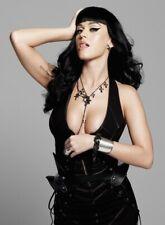 Foto Katy Perry #32 - Hochglanz - 15 x 10 cm - Neu