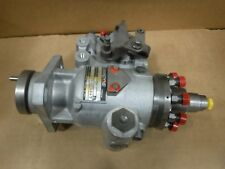 Stanadyne Fuel Injection Pump S4126  R