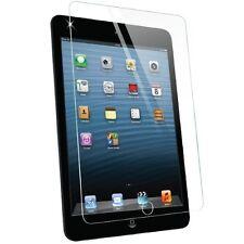BodyGuardz ScreenGuardz Pure Glass Screen Protection for Apple iPad Mini