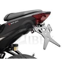 Yamaha MT-07 MT07 BJ 2013-18 Kennzeichenhalter Kennzeichenträger Protech