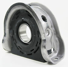 Driveshaft Carrier Bearing 1810 Series   #210661-1X  High Quality Aftermarket