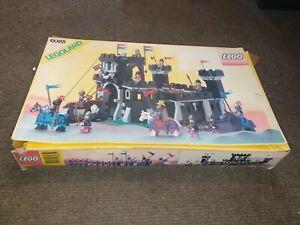 Lego Legoland 6085