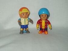 "DIEGO dora the explorer ACTION FIGURE 4"" character figure toys"