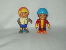 "DIEGO dora the explorer ACTION FIGURE 4"" character figure toys"
