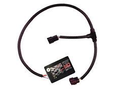 Powerbox crd2 Chiptuning convient pour VOLVO S 80 1.6 D Drive 109 série PS