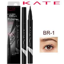 [KANEBO KATE] Eye Shade Maker Liquid Eyeliner BR-1 NATURAL BROWN 0.45ml NEW