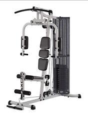 Kettler Kraftstation Axos Fitmaster, Fitnessstation, bis 130 kg belastbar